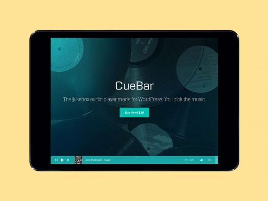 featured-cuebar